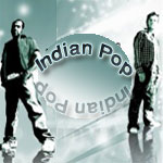 Indian Pop Ringtones