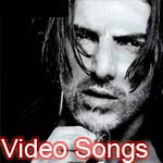Video Songs